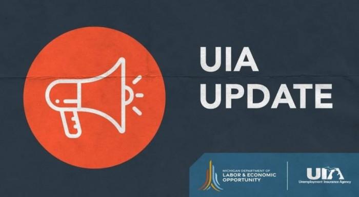 UIA Update
