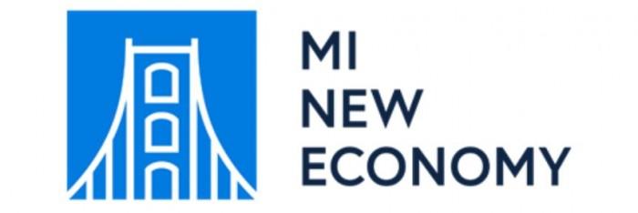 MI New Economy